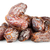 secas · datas · isolado · frutas · data · palma - foto stock © cipariss
