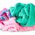 halom · színes · ruházat · izolált · fehér · divat - stock fotó © cipariss