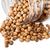 kişniş · tohumları · kurutulmuş - stok fotoğraf © cipariss