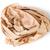 лист · бумаги · изолированный · белый · документа · мусора - Сток-фото © cipariss