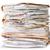 ファイル · 混沌とした · スタック · 孤立した · 白 · オフィス - ストックフォト © cipariss