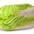 chinese cabbage horizontally stock photo © cipariss