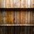 3D · gerado · quadro · caixa · mobiliário - foto stock © cla78