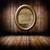 grunge · interieur · frame · oude · muur · houten - stockfoto © cla78