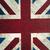 grunge · Egyesült · Királyság · zászló · Nagy-Britannia · brit · zászló - stock fotó © cla78