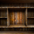 lemn · dulap · clasic · modern · cameră · interior - imagine de stoc © cla78