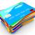 creditcards · verschillend · namaak · creditcard · uit - stockfoto © cla78
