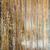grunge · madera · edad · utilizado · textura · edificio - foto stock © cla78