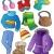 tél · ruházat · gyűjtemény · cipők · rajz · grafikus - stock fotó © clairev