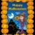 Happy Halloween card stock photo © clairev