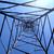 trasmission line tower stock photo © claudiodivizia