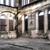 заброшенный · завода · руин · промышленных · археология · работу - Сток-фото © claudiodivizia