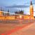 住宅 · 議会 · ロンドン · ヴィンテージ · 画像 · 市 - ストックフォト © claudiodivizia