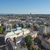 Francfort · ville · principale · Allemagne - photo stock © claudiodivizia