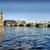 palais · westminster · maisons · parlement · thames · rivière - photo stock © claudiodivizia