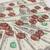 1 · ドル · コイン · ワシントン · 写真 · ショット - ストックフォト © claudiodivizia