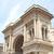 milaan · Italië · retro · Europa · oude · stad - stockfoto © claudiodivizia