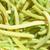 common bean stock photo © claudiodivizia