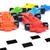 f1 formula one racing car stock photo © claudiodivizia