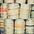 retro · veja · cerveja · vintage · olhando · espuma - foto stock © claudiodivizia