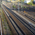 railway stock photo © claudiodivizia