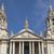 ören · kurallar · kilise · katedral · Bina · mimari - stok fotoğraf © claudiodivizia
