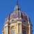 kathedraal · torino · Italië · stad · stedelijke - stockfoto © claudiodivizia