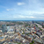 мнение · Франкфурт · основной · Германия · центра - Сток-фото © claudiodivizia