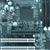 dettaglio · elettronica · molti · elettriche · componenti - foto d'archivio © claudiodivizia