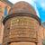 Glasgow · Kirchengebäude · Bau · Design · Kirche · Stein - stock foto © claudiodivizia