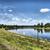 elbe river stock photo © claudiodivizia