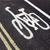 bike · corsia · segno · bicicletta - foto d'archivio © claudiodivizia