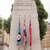 the cenotaph london stock photo © claudiodivizia