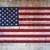 zászlók · beton · fal · Egyesült · Államok · Európa · Németország - stock fotó © claudiodivizia