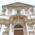 San Fedele church, Milan stock photo © claudiodivizia