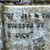 glasgow cemetery   hdr stock photo © claudiodivizia