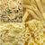 makaróni · tészta · étel · konyha · csoport · fehér - stock fotó © claudiodivizia