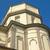 表示 · 大聖堂 · トリノ · イタリア · 市 · 都市 - ストックフォト © claudiodivizia