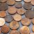 euro coins stock photo © claudiodivizia