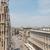 milaan · Italië · stad · gebouw - stockfoto © claudiodivizia