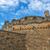 エディンバラ · 城 · スコットランド · アーキテクチャ - ストックフォト © claudiodivizia