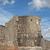 ville · murs · Angleterre · Europe · panorama · anciens - photo stock © claudiodivizia