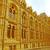 természetes · történelem · múzeum · London · lenyűgöző · homlokzat - stock fotó © claudiodivizia