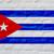 kubańczyk · banderą · starych · papieru · tekstury - zdjęcia stock © claudiodivizia