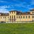 Villa · Italia · vintage · antigua · ciudad - foto stock © claudiodivizia