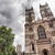 westminster abbey london hdr stock photo © claudiodivizia