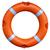 cankurtaran · simidi · güvenlik · deniz · yalıtılmış · beyaz · su - stok fotoğraf © claudiodivizia