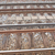 ferrovia · trem · transporte · estrada · maneira - foto stock © claudiodivizia