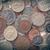 Englisch · Währung · Business · Finanzierung · Versicherung - stock foto © claudiodivizia