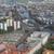 ベルリン · 表示 · 市 · ドイツ · スカイライン - ストックフォト © claudiodivizia
